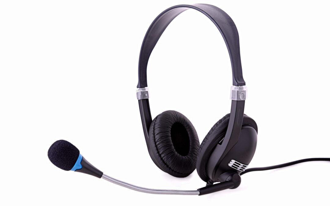 Intelligens og høj kvalitet i Jabra høretelefoner