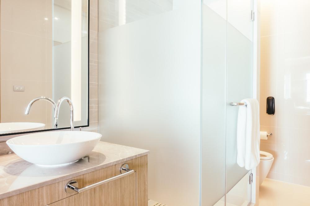 Badeværelse udstilling – find inspiration til dit badeværelse!
